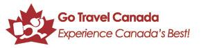 Go Travel Canada