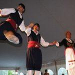 2016 30th Annual Halifax Greek Festival
