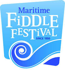 2016 Maritime Fiddle Festival in Dartmouth, Nova Scotia
