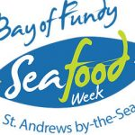 Saint Andrews By-The-Sea Seafood Festival