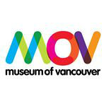 The Museum of Vancouver