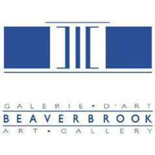 Beaverbrook Art Gallery in Fredericton, New Brunswick