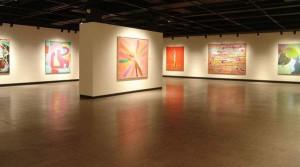 beaverbrook-art-gallery-03