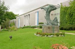 beaverbrook-art-gallery-08