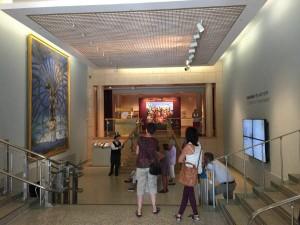 beaverbrook-art-gallery-09