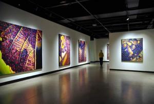 beaverbrook-art-gallery-10