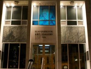 beaverbrook-art-gallery-11