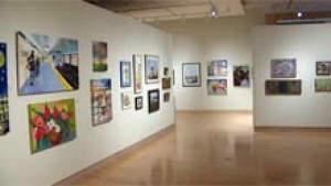 beaverbrook-art-gallery-14