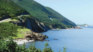 cabot-trail-05