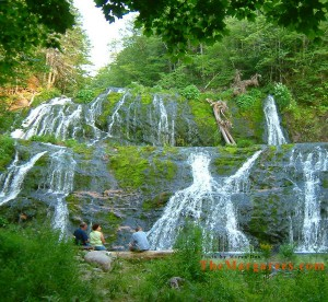 cabot-trail-07