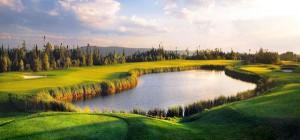 ns-golf-02
