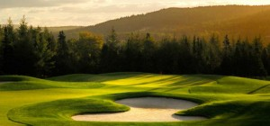ns-golf-03