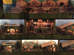 victoria-miniature-world-8
